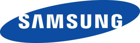 Klimatyzacja Samsung Warszawa