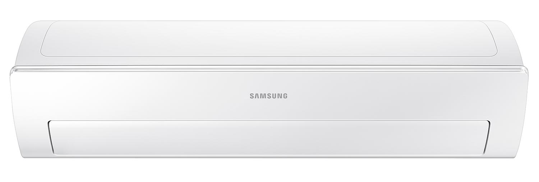 Samsung Classic