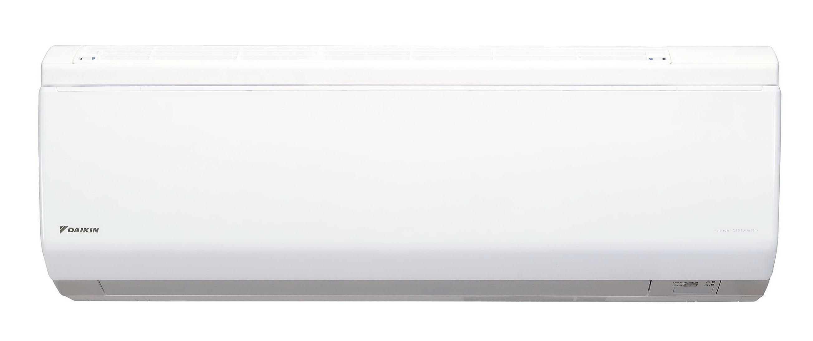 Electrolux EcoHeat